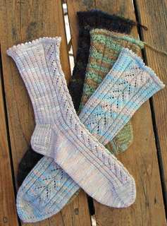 Shepherd_sock07_027_small2