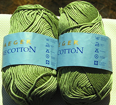 Jaeger_pure_cotton_olive_green_small