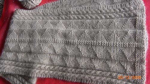 Cashmire_scarf2_medium