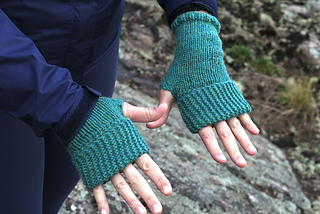 Campmitts3_small2