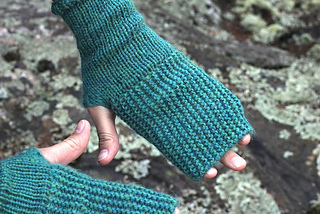 Campmitts1_small2