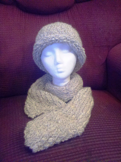Opale_hat_and_scarf_small2