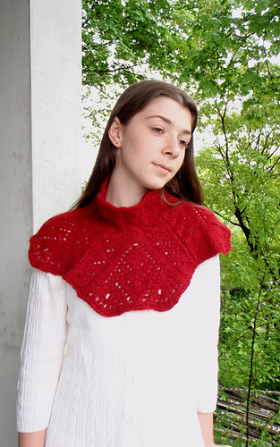 Crimson_cowl_medium