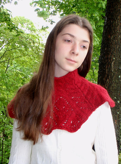 Crimson_cowl_2_small2