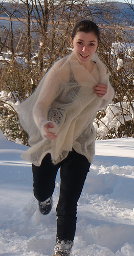 Winter_wrap_fun_shot_medium