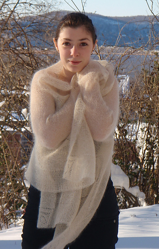 Winter_wrap_front_1_medium