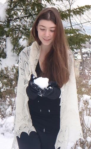 Snow_queen_final_2_medium
