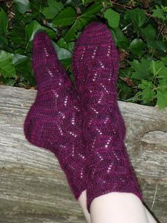 Trail_socks_3_small2