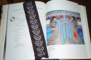 Bookmark_pattern_7_small2