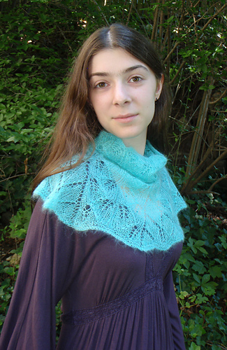 Leaf_cowl_1_medium