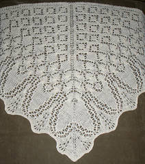 Entire_shawl_small