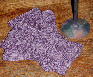 Garden_mitts_1_small2
