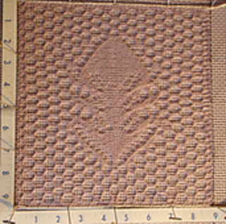 Swatch_blocking_with_ruler_small2