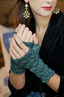 Knit-scene-spring-2012-120-m_jpg-550x0_small2