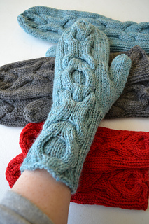 Mittens_2016-02-24_010_small2