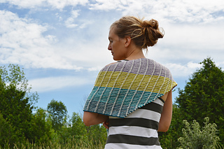 Assymetrical_shawls_one_and_two_2016-07-22_031_small2