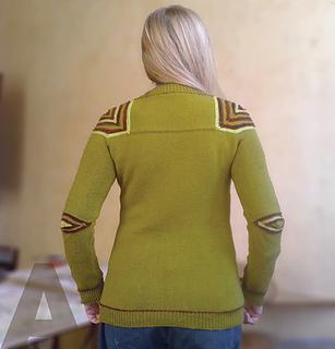 Green_amande_back_small2
