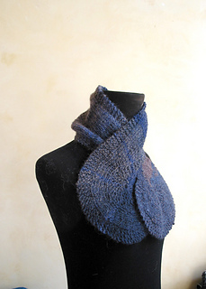 Escargot_scarf_small2