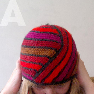 Something_beanie_2_small2