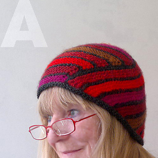 Something_beanie_small2
