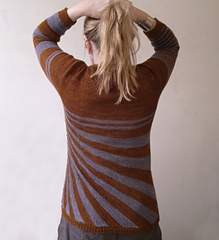 Stripes_going_brown_mof_4_small