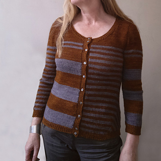 Stripes_going_brown_mod_3_small2
