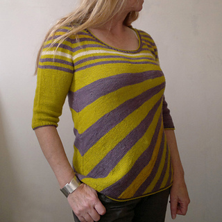 Crazy_stripes_tee_mod_small2