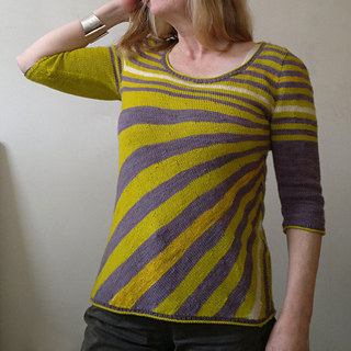 Crazy_stripes_tee_mod_2_small2