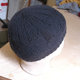 Verso_hat_small2