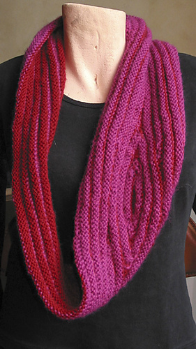 Red_cowl4_medium