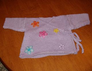 2009_03_21_sweater_small2