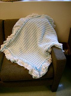 Blanket2ro9_small2