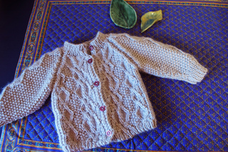 Cabled_baby_cardigan6_small2