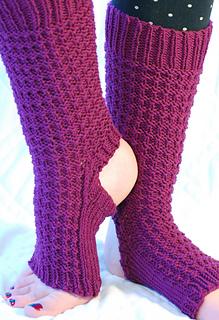 Long_yoga_socks_3_small2