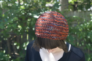 Slouchyhat13_small2