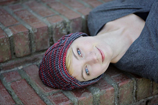 Raven_hat_4_small2