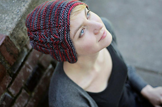 Raven_hat_8_small2