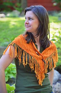 Misty_orange_shawl_2_medium_small2