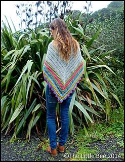 Bright_shawl_back_portrait_cr_border_small2