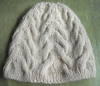 Hats_for_newsletter_001_small2