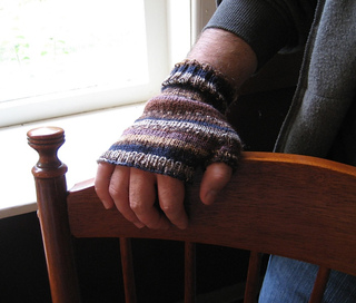 Nathan_fairisle_chair_small2