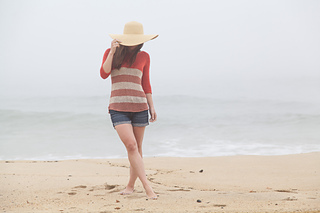 Norfolk_sweater_img_3949_small2