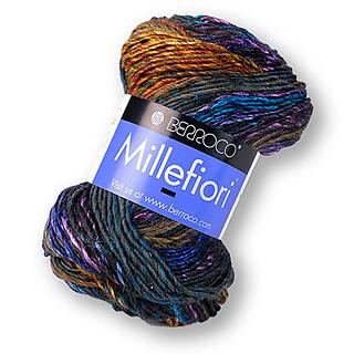 Millefiori_lg_small2