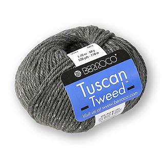 Tuscan_tweed_lg_small2
