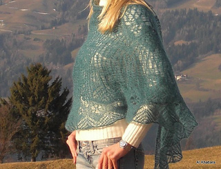 Mountain2_20shawl_small2