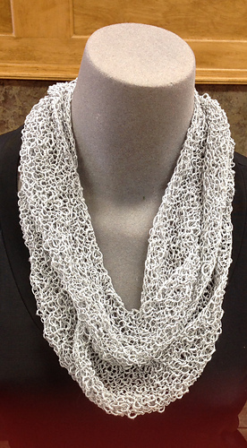 Kavo_cowl_1_medium