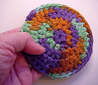 Azteccrochetedsnugglepuffwhand-reduced1_small2