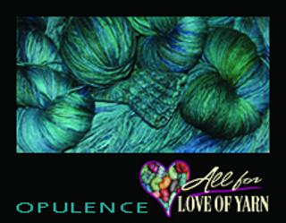Ad_opulence_yarn_small2