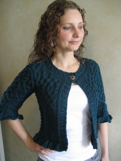 Cathedral_cardigan_-_2_small2