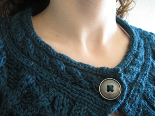 Cathedral_cardigan_-_4_small2